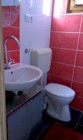 , téli pihenés ajánlatok Orosháza-Gyopárosfürdő