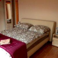 - wellness szállodák Bodony