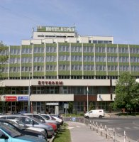 - bababarát hotelek Tata