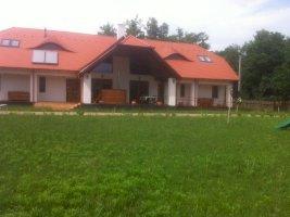 - online szállodák Szabolcs-Szatmár-Bereg megye
