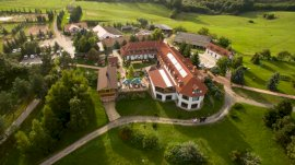 - lovas szállodák Pécs és környéke