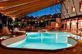 - ürömi wellness hotel