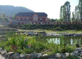 - hegyvidéki szállodák Budaörs és környéke
