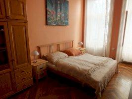 - Budapest és környéki apartmanok