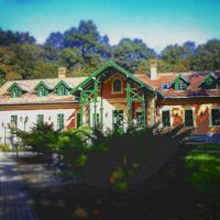 - bababarát hotelek Észak-Magyarország