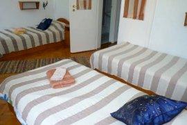 Apartman kisszobája 3 fő részére