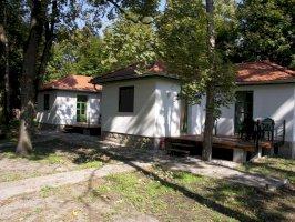 - falusi szállások Balaton északi part