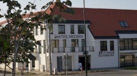 Hotel Medián Wellness