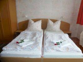Kényelmes ágyak