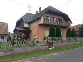 - sport és aktív pihenés ajánlatok Balaton déli part