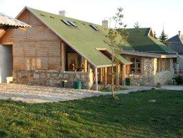 , nyaralás ajánlatok Tiszatarján