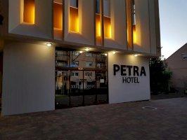 -  - 2 csillagos hotelek  -  2 csillagos szállodák 2 csillagos szállodák