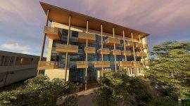 - észak-alföldi 3 csillagos superior szállodák