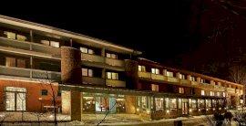 - szabolcs-szatmár-beregi 4 csillagos szállodák