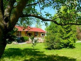 - észak-magyarországi 3 csillagos szállodák