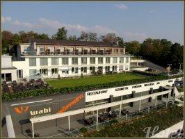 - nyugat-dunántúli 4 csillagos szállodák