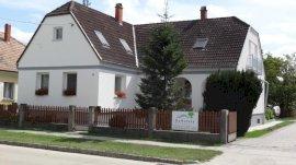- győr-soproni apartmanházak