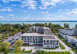 - nyaralás ajánlatok Balaton északi part