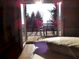 , téli ajánlatok Domoszló