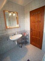 Bonsay fürdőszoba
