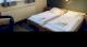 Révész Hotel és Rosa Spa