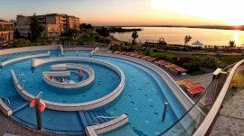 - Fejér megyei 4 csillagos szállodák