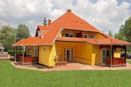 - nászutas hotelek Kaposvár és környéke
