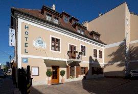 - online szállodák Acsalag