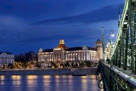 - termál hotelek - gyógyvizes szállodák Pilisszentkereszt
