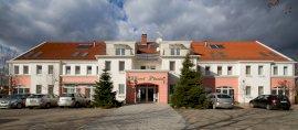 - konferencia szállodák Hajdúszovát
