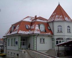 - téli ajánlatok Borsod Abauj Zemplen megye