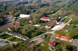 - gasztronómiai  szállás ajánlatok Lajosmizse