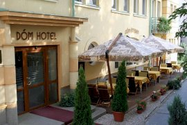 -  konferencia hotel