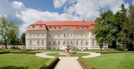 - kastély szállodák Bogács