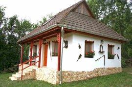 - család  szállás ajánlatok Tornanádaska