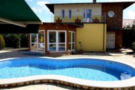 - családi nyaralás  szállás ajánlatok Marcalgergelyi
