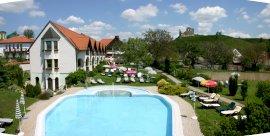 - pároknak ajánlatok Veszprém és környéke