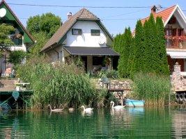 - téli ajánlatok Kaposvár és környéke