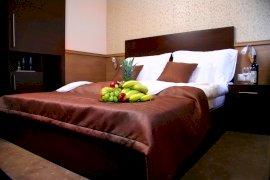 - velencei városnéző hotel