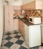 Kisfa Apartman Mezőkövesd