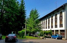 - konferencia szállodák Parádfürdő