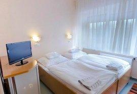 - olcsó szállodák Ambrózfalva