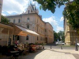- konferencia szállodák Csongrád megye