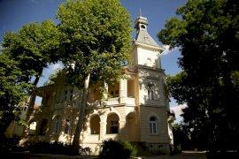 - Balaton déli parti 4 csillagos szállodák