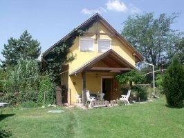 - olcsó szállodák Zengővárkony