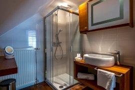 Betekints Wellness & Konferencia Hotel****