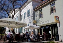 - Szekszárd és környéki 4 csillagos szállodák