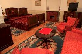 Főépületi Superior szoba