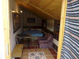 F7. Kis szoba