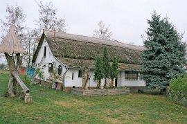 Öreg Ház 6 fő részére